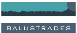 Square 1 Balustrades Logo
