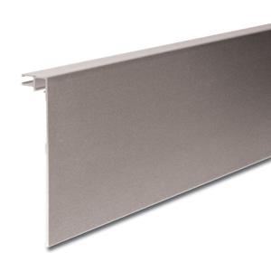 Aluminium Side Cladding