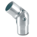 Articulated Elbow
