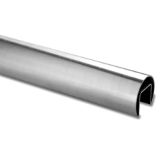 Slotted Tube