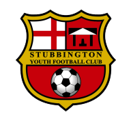 Stubbington youth football club