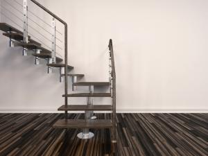 wire balustrades for stairs